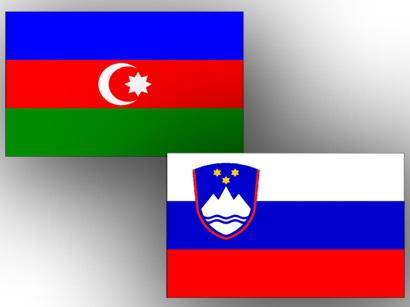Minister: Slovenia, Azerbaijan should unleash untapped opportunities in services, investments