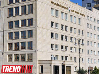 Azerbaijani customs service provides 75 percent of annual forecast on budget allocations
