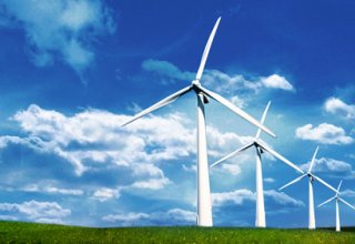 Over 50 companies apply to take part in Uzbekistan's wind energy tender