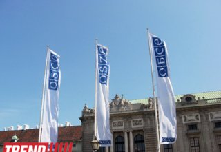Baltic Assembly urge OSCE to intensify its activities