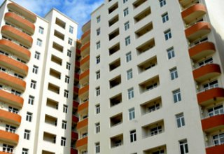Real estate purchase and sale in Azerbaijan to be available online in 2014