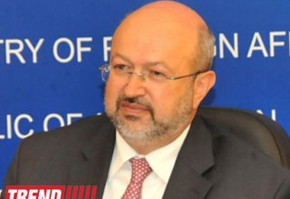 Frozen conflicts still require OSCE interference -  Secretary General