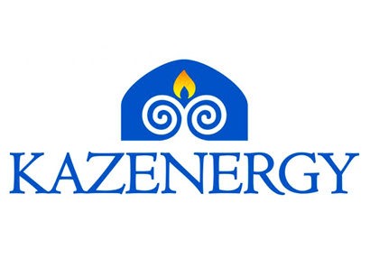 New CEO of KazEnergy Kazakh Association of oil and gas companies appointed
