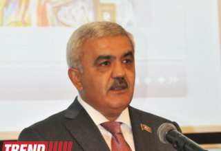 Change of power in Georgia not to affect SOCAR projects