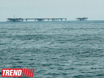 Azerbaijan, Russia hold bilateral consultations on Caspian Sea issues