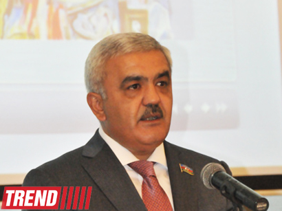 SOCAR: European countries must support Azerbaijan in Nagorno-Karabakh conflict