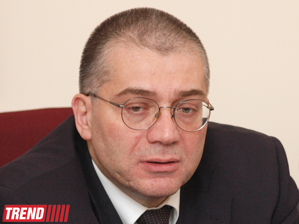 Total of Azerbaijani citizens working in international organisations must increase
