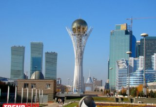 Some $36 bln to be allocated for 2nd stage of Kazakhstan's forced development program