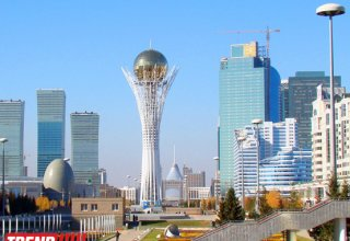 Sessions of VII Astana Economic Forum and II World Anti-Crisis Conference to be held in form of online video conferences