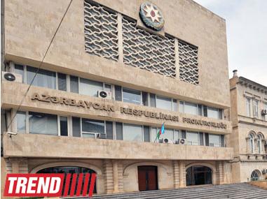 Арестованы восемь человек, участвовавших в беспорядках в Исмаиллы