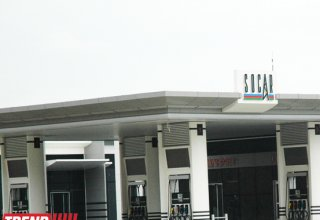 SOCAR reduces oil products prices in Georgia again