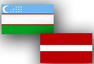 Uzbekistan, Latvia consider prospects for co-op in ICT