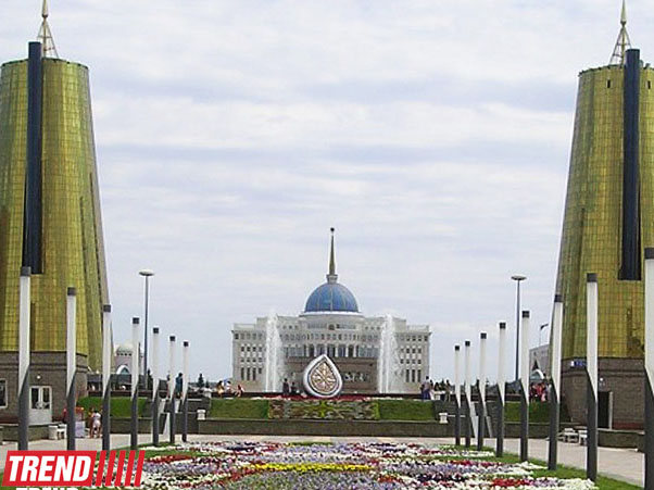 Kazakh ministries to receive about 1,600 functions from Government