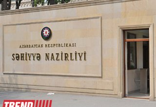 Azerbaijani hajj pilgrims warned about Ebola threat