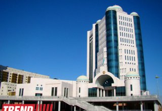 Kazakh Parliament's lower chamber approves bill on Republican Budget for 2015-2017