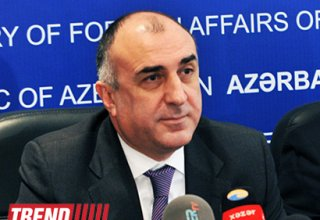 FM: UN Security Council membership opens new page in Azerbaijan's foreign policy