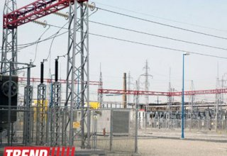 About 24,000 remain without power in Tbilisi