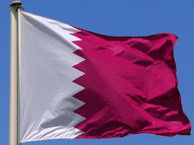 FM: Qatar has alternative plan for overcoming isolation