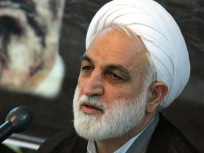 Iran senteces three people to life imprisonment for insurance fraud