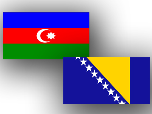 Entrepreneurs from Azerbaijan and Bosnia and Herzegovina to discuss cooperation
