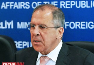 Russian FM to meet Syrian National Coalition leader February 4