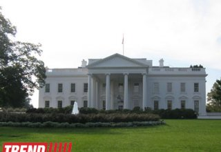 White House responsed to the petitions on the Nagorno-Karabakh conflict and Khojaly tragedy