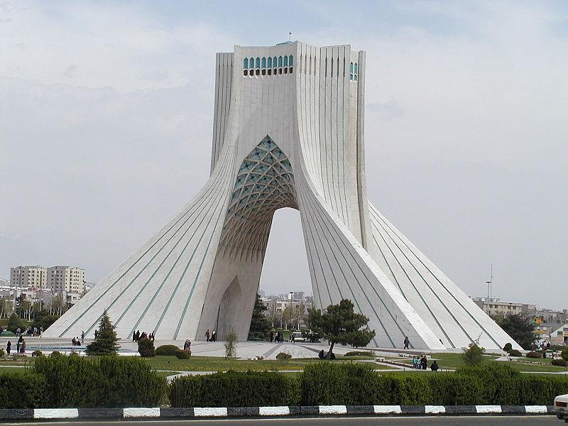Travelers allowed to enter, exit Iran with $5,000