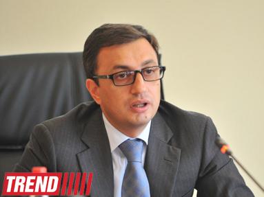 До конца года ожидается проведение первого IPO в Азербайджане