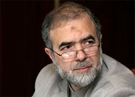 Ministry: Iran not to sell cheap oil