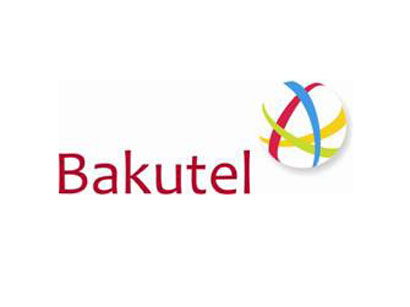 Azerbaijani Communication Ministry announces plan of events within Bakutel-2013 exhibition and conference