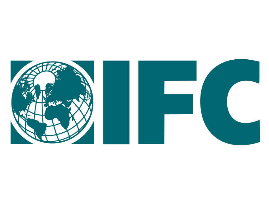 IFC to support creation of inspections register in Azerbaijan