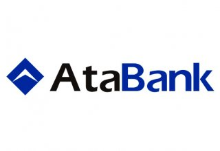 AtaBank in Azerbaijan undergoes staff changes