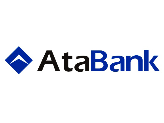 AtaBank OJSC launches 'Let's value manat' campaign
