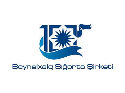 Azerbaijani insurance company seeks to obtain reinsurance license