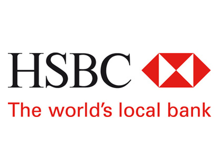 Gulf Islamic banks ready to step in as HSBC pulls back