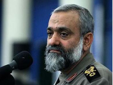 Tahran yabancıların Suriye'ye müdahelesine karşı (Özel Haber)