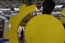 """""""Universal Makina"""" MMC bu ildə Bakubuild sərgisinin iştirakçısıdır (FOTO) - Gallery Thumbnail"""
