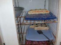 Bakı restoranlarından birində təqdim edilən salatlarda insan orqanizmi üçün təhlükəli mikroorqanizmlər aşkarlanıb (FOTO) - Gallery Thumbnail