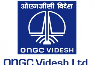 Indian government approves ONGC's stake acquisition in Azerbaijan