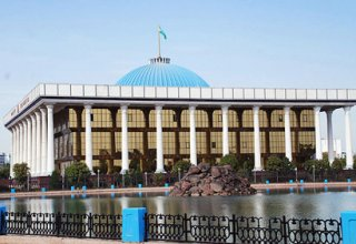 Uzbekistan adopts new, revised tax code