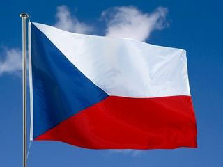 94th anniversary of Czech independence celebrated in Baku
