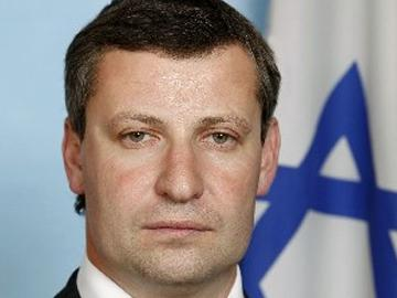 Minister: Israeli goverment ready to support Azerbaijani investments in the tourism sector