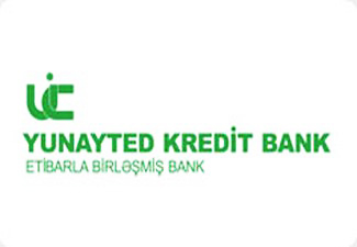 Azerbaijani UCBank increases capital by $45 million