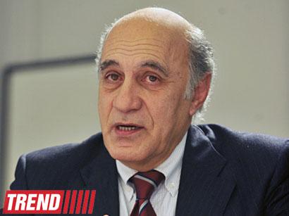 Azerbaijani political scientist: Armenia should blame itself for closed borders