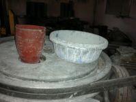 Bakı və regionlardakı bir sıra müəssisələrdə çörək istehsalı qadağan edildi (FOTO) - Gallery Thumbnail