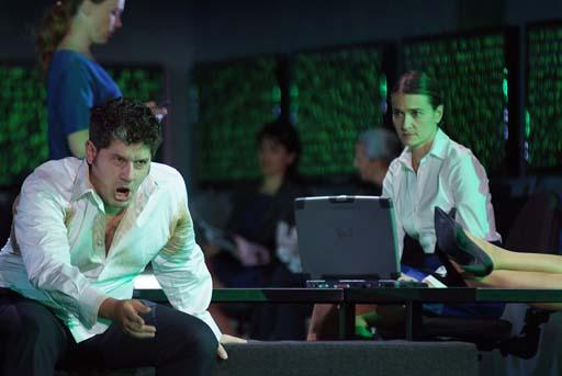 Авяз Абдуллаев с успехом выступил во Франции (фотосессия) - Gallery Image