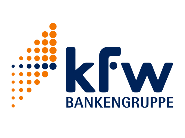 KfW to invest $70 mln more in projects in Black Sea region's countries
