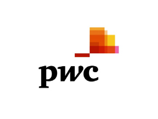 PwC named one of world's most powerful brands
