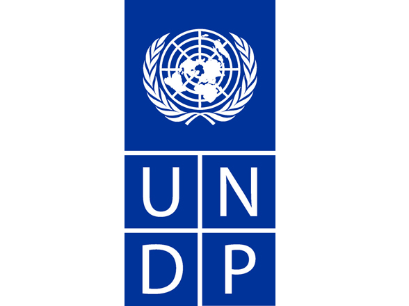 Azerbaijan determined to make constructive contribution to global dialogue - UNDP