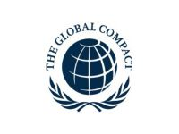 Corporate Social Responsibility/Global Compact Conference to be held in Baku in November - Gallery Thumbnail
